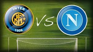 Pronostici e Scommesse 16ª di Serie A: Juventus – Inter e Napoli – Fiorentina