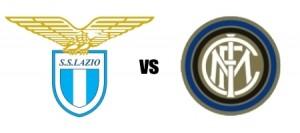 Pronostici e Quote 17ª giornata di Serie A: Torino – Napoli e Bologna – Juventus