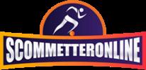 Logo scommetteronline.info