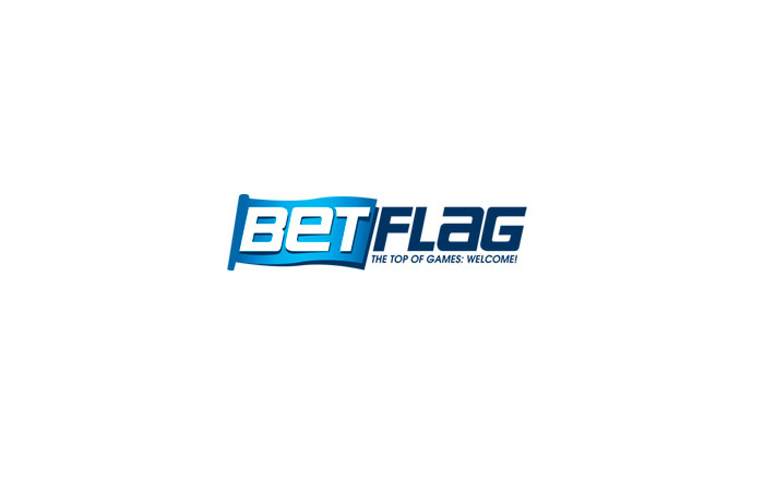 Betflag calcio