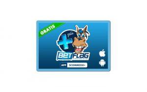 Betflag mobile app