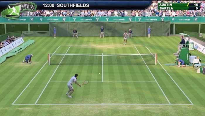scommesse virtuali tennis