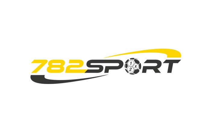 782Sport