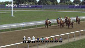 Scommesse cavalli virtuali