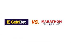 Meglio Marathon Bet o Goldbet?