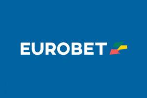 Eurobet pagamenti