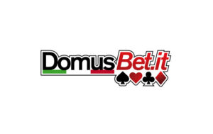 domusbet scommesse