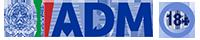 ADM agenzia dogane e monopoli
